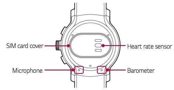 LG-Watch-Style-Sport-leaks-05