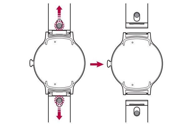 LG-Watch-Style-Sport-leaks-10