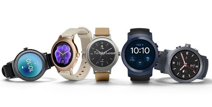 LG-Watch-Style-Sport-leaks-12