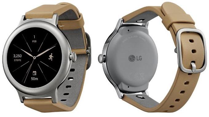 LG-Watch-Style-leaks-20170207