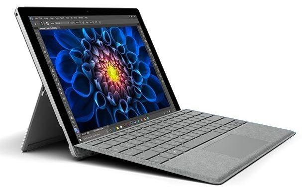 Microsoft-News-20170218
