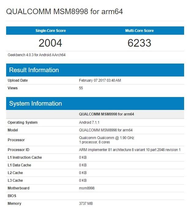 Snapdragon-835-MSM8998-Geekbench-KK