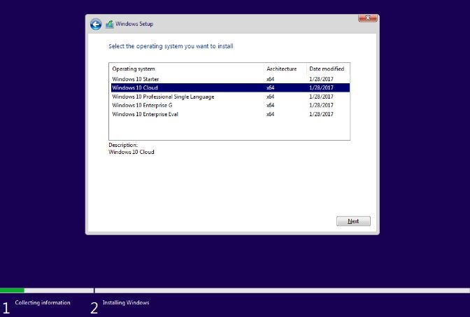 Windows10cloud-01
