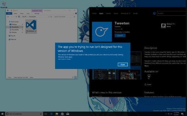 Windows10cloud-02