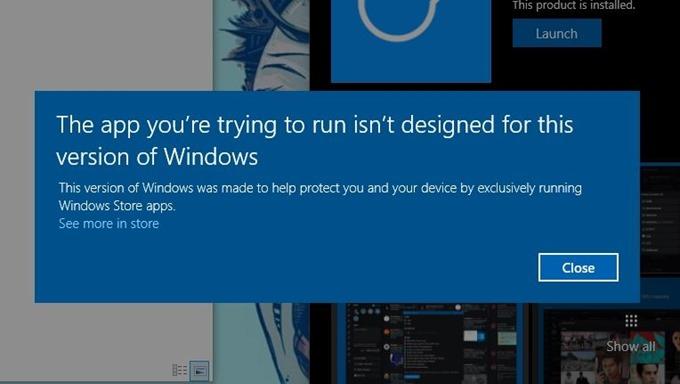 Windows10cloud-03