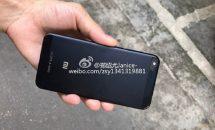 Xiaomi Mi 5cが中国認証局を通過、格安RAM3GBスマホとして間もなくリリースか
