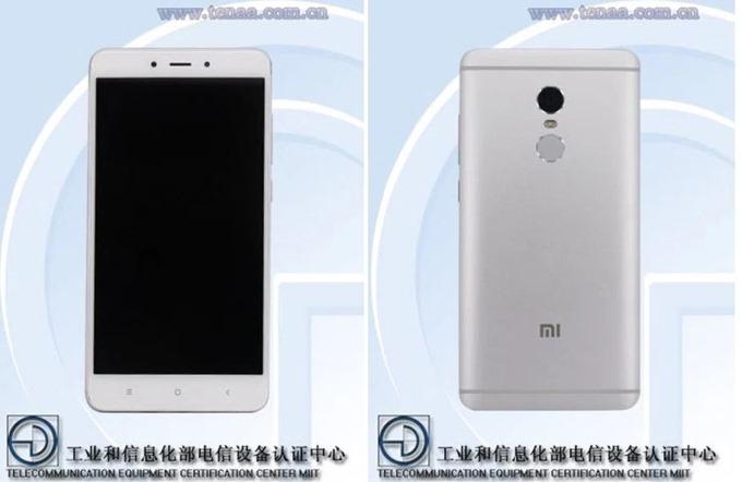 Xiaomi-Redmi-Note-4X-TENAA-01