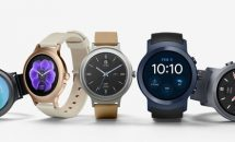 Android Wear 2.0 正式発表、LTE通信や決済/キーボード入力などがスマートウォッチで可能に/対応機種リスト