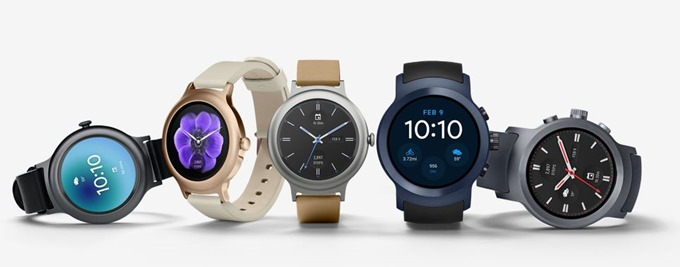android-wear-20-make-most-every-minute