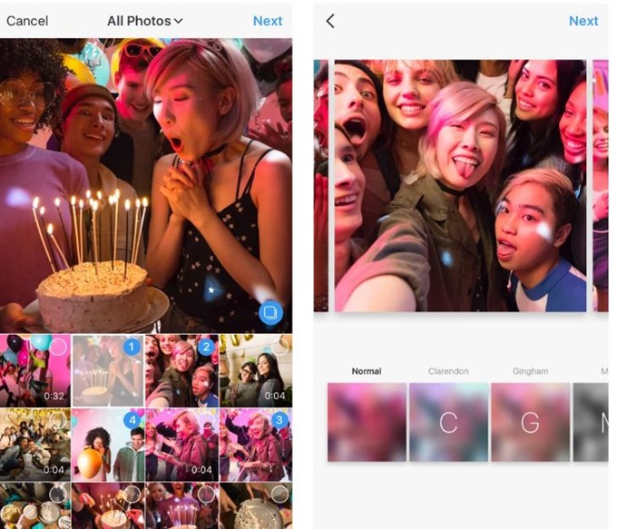 instagram-news-20170223