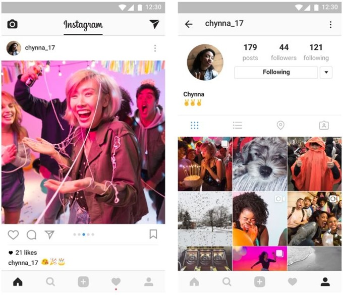 instagram-news-20170223.1