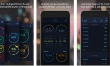 iPhone/iPadアプリセール 2016/2/8 – 複数のタイマーを同時起動『MultiTimer』などが無料に
