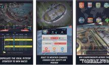 iPhone/iPadアプリセール 2016/2/15 – 割り勘計算「Split the Bill – Calculator」やレーシングチーム経営「Motorsport Manager」などが無料に