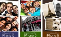 iPhone/iPadアプリセール 2016/2/22、『漫画カメラ』や『複利の計算機』などが無料に