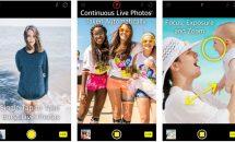 iPhone/iPadアプリセール 2016/2/27 – 連続ライブフォト撮影『Burst Live Pix』などが無料に