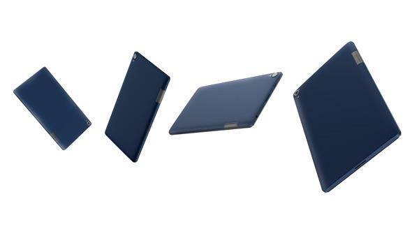 lenovo-tab3-8plus-press-renders-02