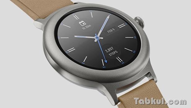 lg-watch-3