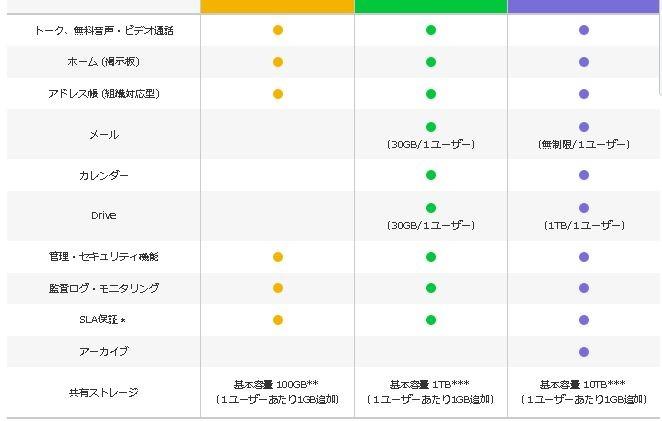 line-news-20170202.2