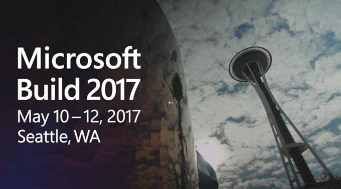 microsoft-news-20170211