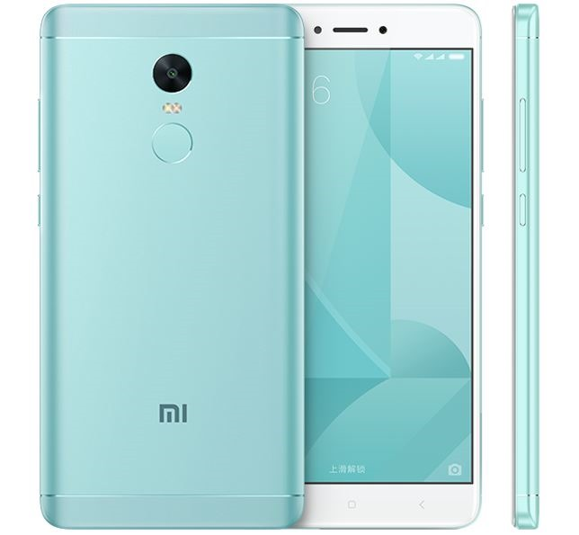 xiaomi-Redmi-Note-4X-announce-04