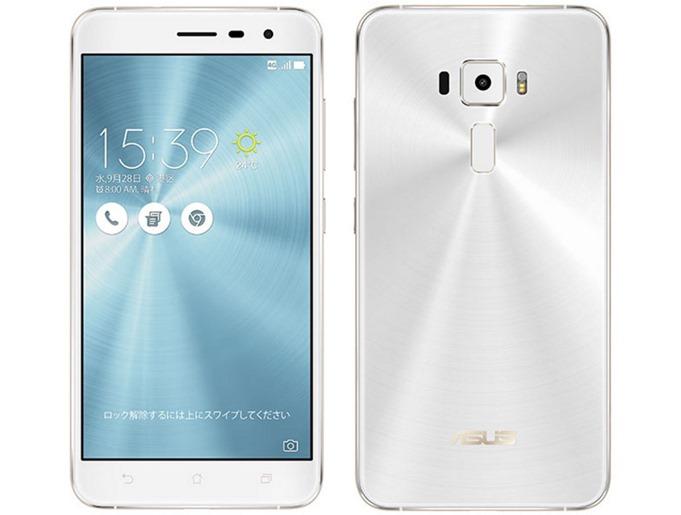 ASUS-ZenFone-3-ZE552KL-01