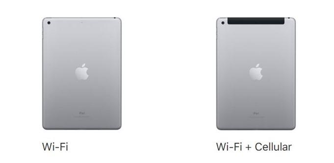 Apple-iPad-Pro-9.7inch-02