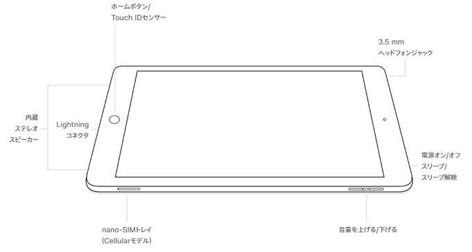 Apple-iPad-Pro-9.7inch-03