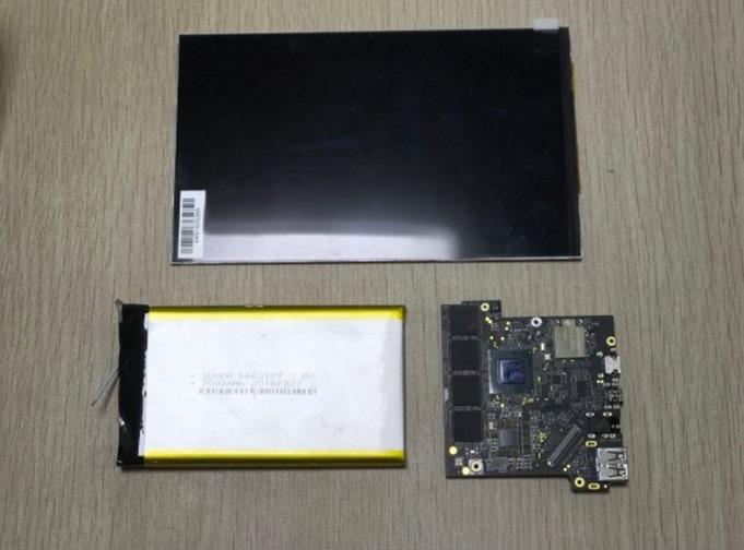 GPD-Pocket-news-20170311