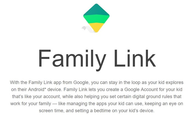 Google-Family-Link-00