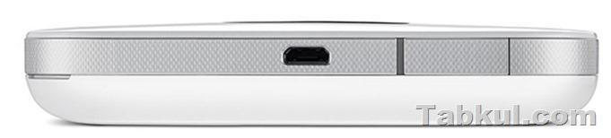 Huawei-Mobile-Wi-Fi-e5577-04