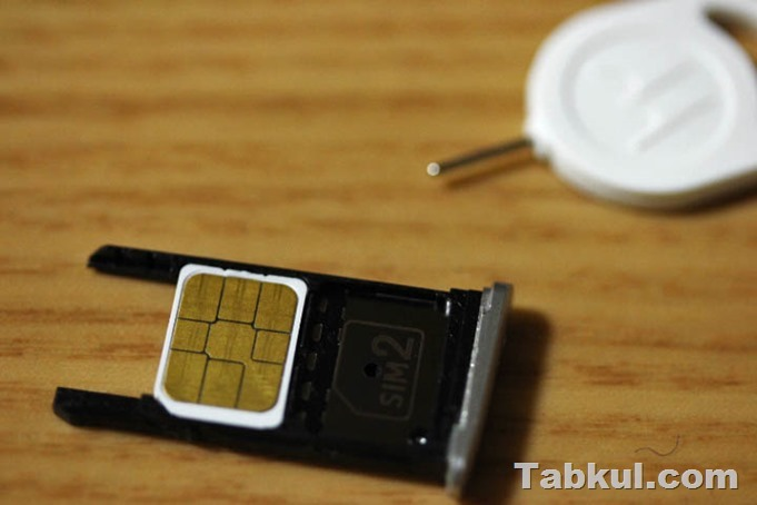 Moto-Z-Play-Review-SIM-IMG_2191