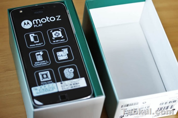 Moto-Z-Play-Review-Unboxing-IMG_2138