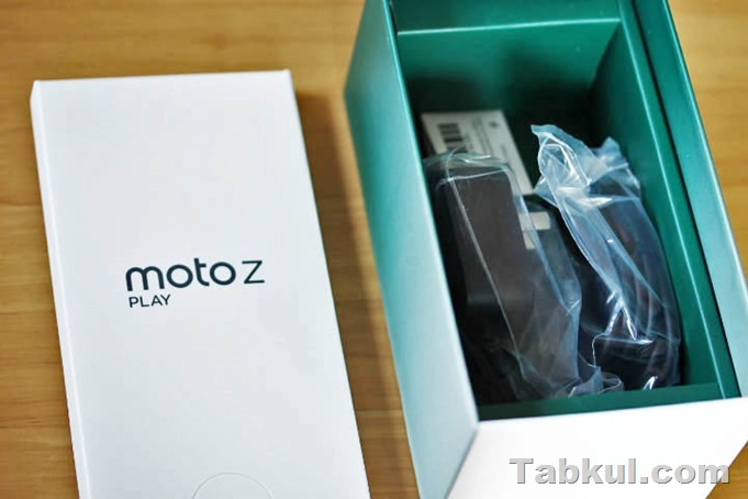 Moto-Z-Play-Review-Unboxing-IMG_2139