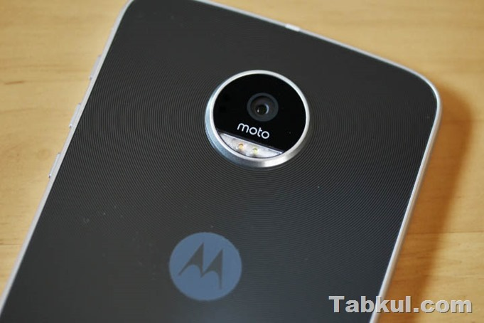Moto-Z-Play-Review-Unboxing-IMG_2153