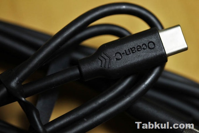 Ocean-C_USB_Type-C_3set-Review-IMG_2091