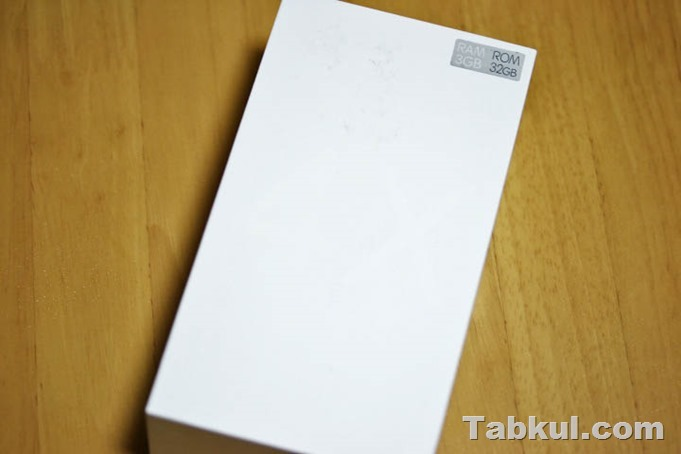 Xiaomi_Redmi_Note_4X-Review-IMG_2094