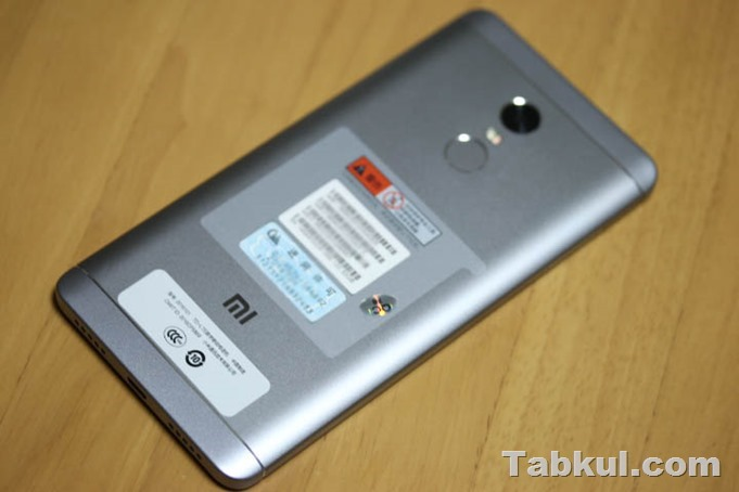 Xiaomi_Redmi_Note_4X-Review-IMG_2106