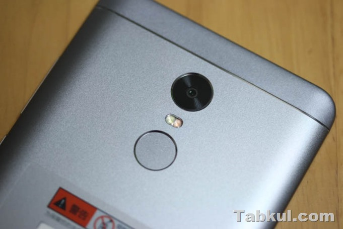 Xiaomi_Redmi_Note_4X-Review-IMG_2109