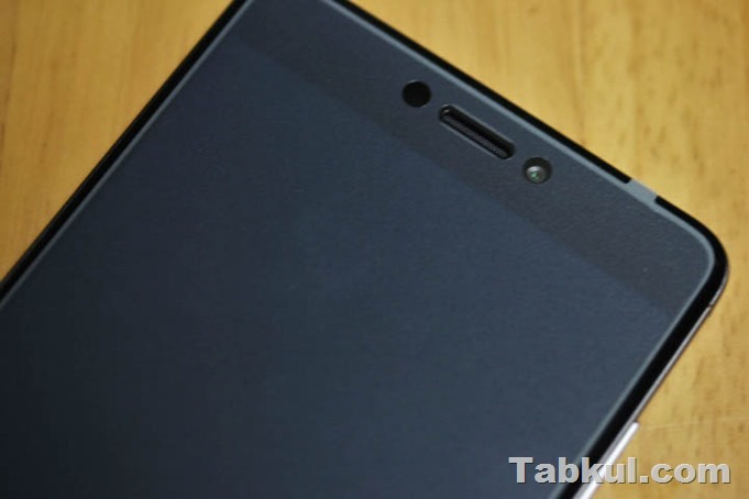 Xiaomi_Redmi_Note_4X-Review-IMG_2111
