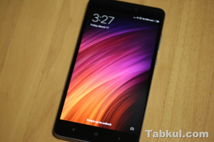 Xiaomi_Redmi_Note_4X-Review-IMG_2121