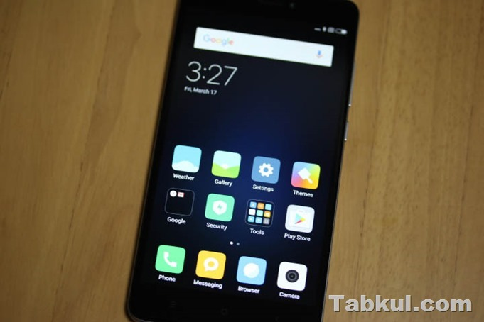 Xiaomi_Redmi_Note_4X-Review-IMG_2124