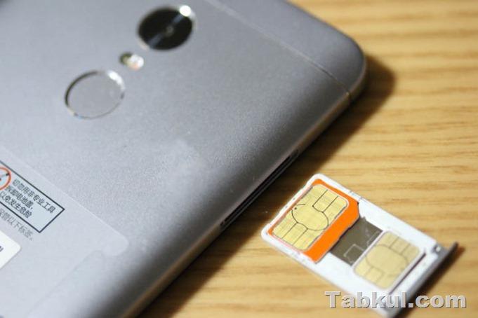 Xiaomi_Redmi_Note_4X-Review-SIM-IMG_2126