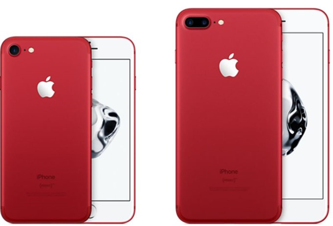 apple-iPhone-7-red-01