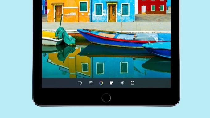 iPad-Pro-20170314