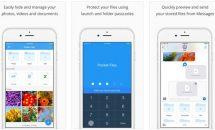 iPhone/iPadアプリセール 2016/3/6 – ファイル管理『Pocket Files Pro』などが無料に