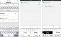 iPhone/iPadアプリセール 2016/3/14 – キーボードにショートカットキーを配置『Shortcut Keyboard』などが無料に