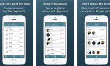 iPhone/iPadアプリセール 2016/3/22 – 割り勘計算「Willio」などが無料に