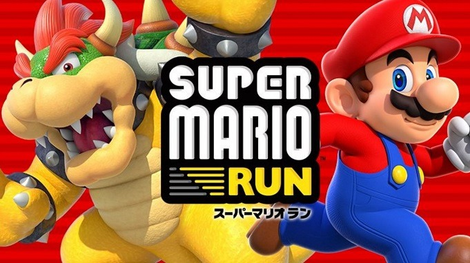 nintendo-super-mario-run-for-android-01