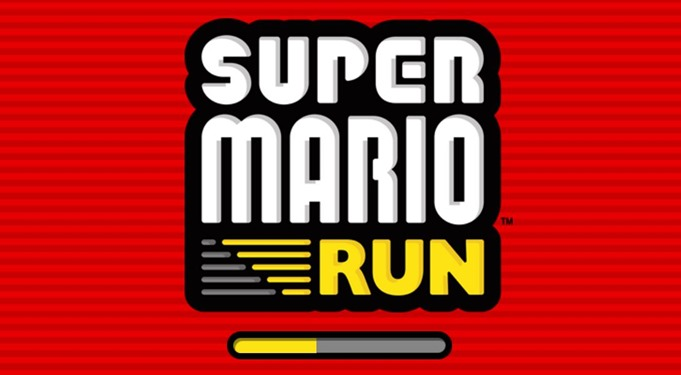 nintendo-super-mario-run-for-android-02