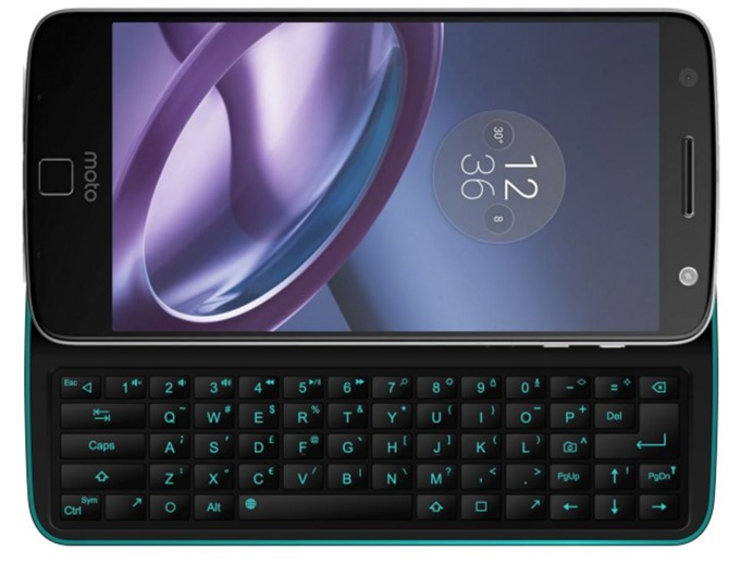 physical-keyboard-mod-for-moto-z.02